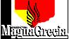 Associazione Magna Grecia