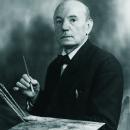 Mariano Lanziani, un concorso d'arte per ricordarlo negli anni. La prima edizione ha come tema l'Ammiraglio Ruggiero