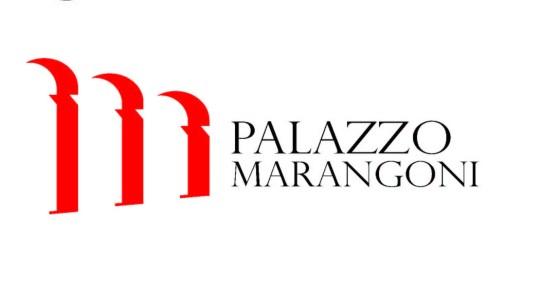 Logo_maragoni ok