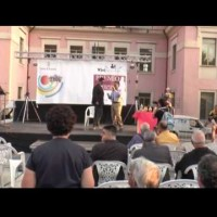 (Italiano) Anteprima Premio Cardinale Brancati 2013