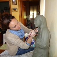 Franca Iannuzzi, genio artistico e sregolatezza creativa