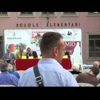 (Italiano) Spunti, riflessioni e tracce per un impegno di qualità nel corso del confronto sul'emigrazione