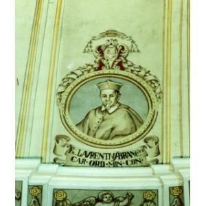 Cardinale_Lorenzo_Brancati