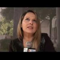 Anna Forastiero, imprenditrice sensibile e generosa