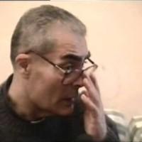 """Don Gaetano Giordano, il """"generale"""" di Lauria"""