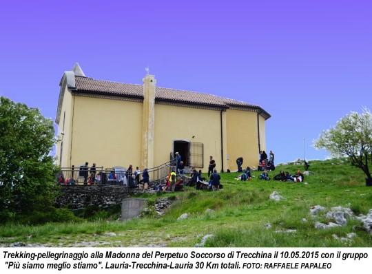 11 Santuario di Trecchina