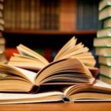 E' partita la catalogazione dei volumi della Biblioteca Cardinale Lorenzo Brancati sita nel Palazzo Marangoni di Lauria