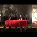 Emigrazione e Nicola Santo a Lauria