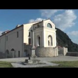Santuario Madonna Assunta