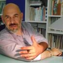 """Palazzo Marangoni Lauria: """"Urban Scapes"""": si progettano le prime mostre"""