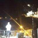 Il dramma di Aldo Moro e della sua scorta raccontato da Ulderico Pesce a Lauria