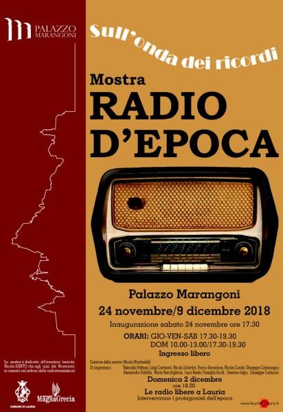 Locandina_RADIO