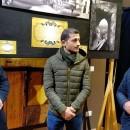 """Inaugurata la mostra """"Urban Scapes"""" nel Palazzo Marangoni di Lauria"""