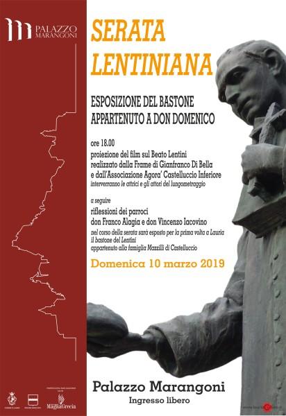 Loc_LENTINIANA_web_definitiva