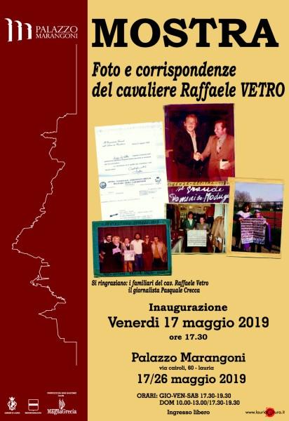 Pagine da Lo_Raffaele_VETRO_Tipografia