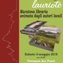Gli autori laurioti valorizzati grazie ad un evento nel Palazzo Marangoni