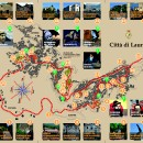 Percorsi  culturali urbani:  unire le energie per valorizzare Lauria