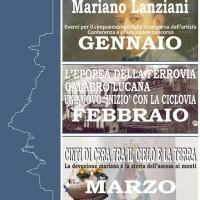 Palazzo Marangoni: i primi 3 grandi eventi per un 2020 che si preannuncia interessante e ricco di spunti
