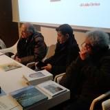"""Lidia Orrico: """"Il maestro Mariano Lanziani è stato un gigante dell'arte"""""""