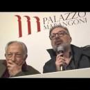 """Presentato a Lauria il libro di Vincenzo Celano """"La scomparsa di Anice Zolla"""""""