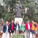 I giovani di Reggio Emilia visitano Palazzo Marangoni