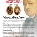Parte la seconda edizione del Cocorso Mariano Lanziani