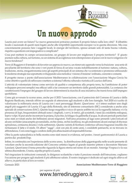 pag.23 SAVE_20210202_124512