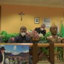 Lauria: Terre di Ruggiero, cnferenza stampa di presentazione