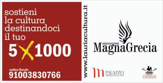 magna grecia 2021
