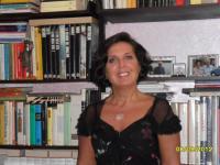 La famiglia Palladino di Napoli dona preziosi volumi alla istituenda Biblioteca Cardinale Brancati