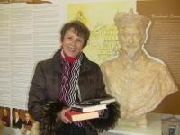 Si lavora alla Biblioteca Cardinale Lorenzo Brancati